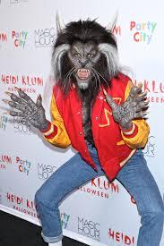 heidi klum u0027s greatest halloween costumes so far u2014 photos