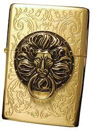 zippo design zippo lighter genuine tiger design the gate gd