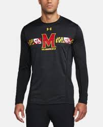 What Is A Bench Shirt College Fan Gear Under Armour Us