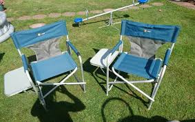 Folding Directors Chair With Side Table Different Types And Uses Of Folding Directors Chair U2014 Nealasher Chair