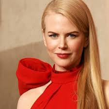 Nicole Kidman Hermaphrodite - is nicole kidman a great actress a beautiful woman or both beauty