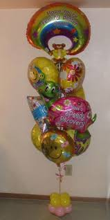 balloon delivery utah image result for http balloonacy net images jpeg