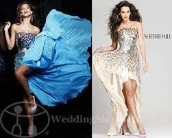 sherri hill prom dresses 2012 shop fab sherri hill dresses for