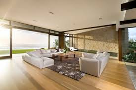 großes bild wohnzimmer große bilder für wohnzimmer haus ideen