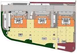 Infinity Condo Floor Plans Infinity Tower Floor Plans Dlf Cybercity