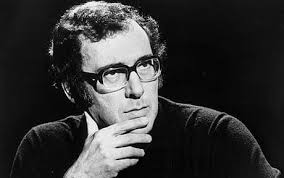 The Blind Assassin Shmoop Harold Pinter The Most Original Stylish And Enigmatic Writer In