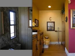 interior design mobile homes mobile home decorating ideas single wide mobile home