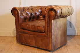 used chesterfield sofa antique chesterfields uk chesterfields sofas brown leather
