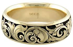 ring engraving jewelry engraving grs center