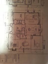 home designer pro ceiling height 10 ft or 9 ft ceilings please help