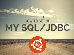 Edifecs Interview Questions How To Solve Java Sql Sqlexception No Suitable Driver Found For