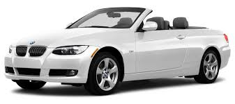 bmw 335i recall list amazon com 2010 bmw 335i reviews images and specs vehicles