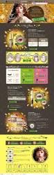 Japan Design by 344 Best Web Design Reference Images On Pinterest Web Layout