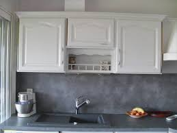 renovation cuisine peinture peinture renovation cuisine inspirant renovation cuisine peinture