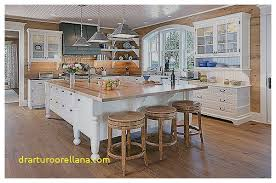 kitchen islands with tables attached table attached to kitchen island beautiful 15 beautiful kitchen