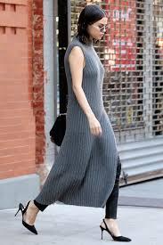 selena gomez u0027s standout street style moments instyle com
