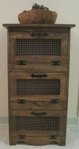 115 best cabinet 櫃 images on pinterest antique furniture