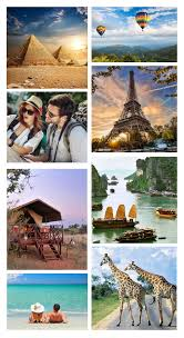 travel ideas images Travel ideas for lovers of really good holidays jpg