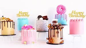 cake delivery online cake delivery 6 tips python smisk