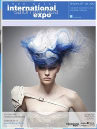 composure organic hair color salon in tulsa international hair