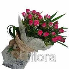 Bouquet Of Roses Bouquet Of Roses Arrangement