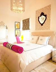 Bed Linen Decorating Ideas 25 Bedroom Decorating Ideas For Teen Girls The Hackster