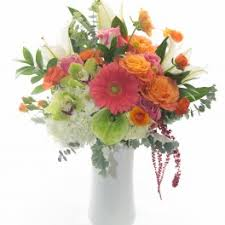 San Diego Flower Delivery Tropical Flower Delivery In San Diego San Diego Floral Design