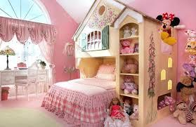 chambre enfant princesse lit pour fille princesse chambre bebe