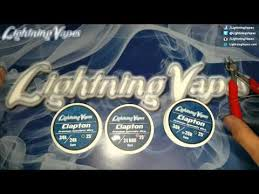 best black friday cyber monday vape deals vapers daily deals the best daily vaping deals out there