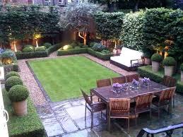 Patio Gardens Design Ideas Patio And Garden Ideas Best Designs For Small Gardens Best Ideas