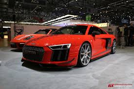 audi supercar geneva 2017 mtm audi r8 v10 plus supercharged gtspirit