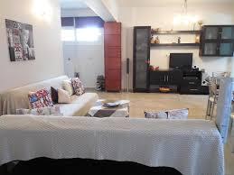apartment modern house elli kalamata greece booking com