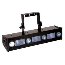 Used Dj Lighting Fusion Fx Bar 3 Product Archive Light Lights Products Adj