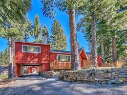 zillow lake tahoe south lake tahoe real estate south lake tahoe ca homes for sale