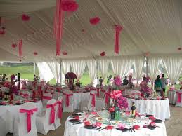 liri high quality banquet tables and chairs for wedding