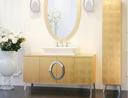 Cheap Bathroom Vanities Sydney Fresh Italian Bathroom Vanities Sydney 13550