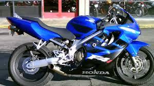2006 honda cbr 600 for sale contra costa powersports used 2006 honda cbr600f4i sportbike