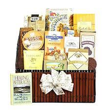 german gift basket send a gift basket srcncmachining