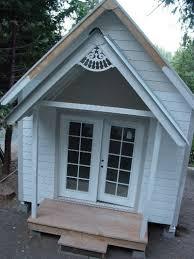 diy tiny cottage 1 jpg