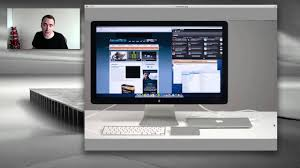 What Is The Best Desk Top Computer by Best Computer For Web Programming And Web Design Youtube