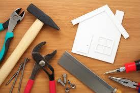 5 clever home hacks that make diy remodeling easier