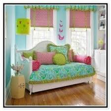 Toddler Daybed Bedding Sets Daybed Bedding Sets Kid Best Of Toddler And 9 Princess Blush