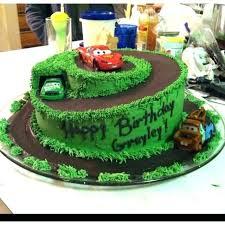 lightning mcqueen birthday cake lightning mcqueen birthday cake designs cars ideas birthday