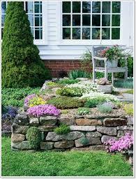 211 best garden design images on pinterest landscaping garden