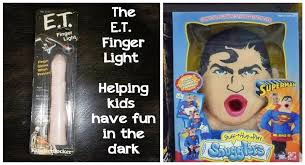 15 Cringe Worthy Children s Toys That Are Hilariously Inappropriate