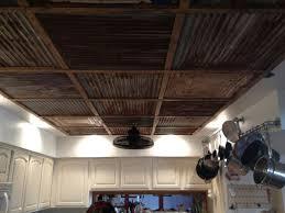 interior wonderful kitchen decoration design ideas using vintage