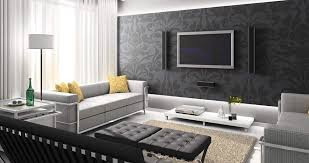 Living Room Furniture Australia Luxury Modern Furniture Australia Designer Furniture Australia