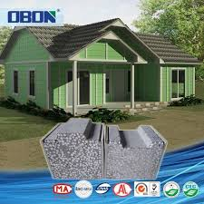 cheap 2 bedroom houses cheap prefabricated house cheap prefabricated house suppliers and
