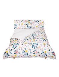 sienna floral bedding set m u0026s