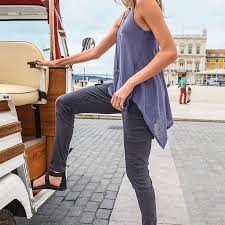 Prana Meme Pant - 72 best prana images on pinterest boy outfits decals and don t forget